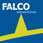 Falcotenten.nl